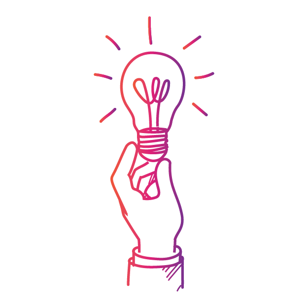 promote-innovation-creativity